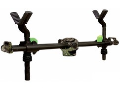 Wspornik Primos 2-pkt do tripod-u 2 Point Gun Rest