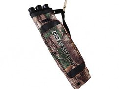 Kolczan Easton Long Hip Flipside 3-tube camo